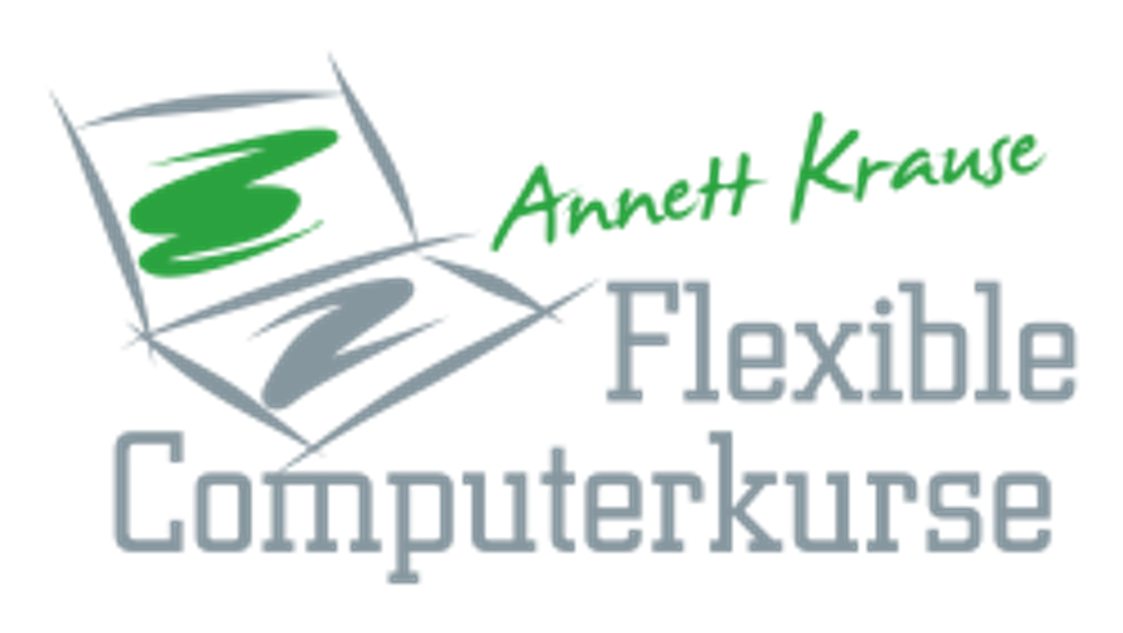 Bild zu Flexible Computerkurse in Berlin