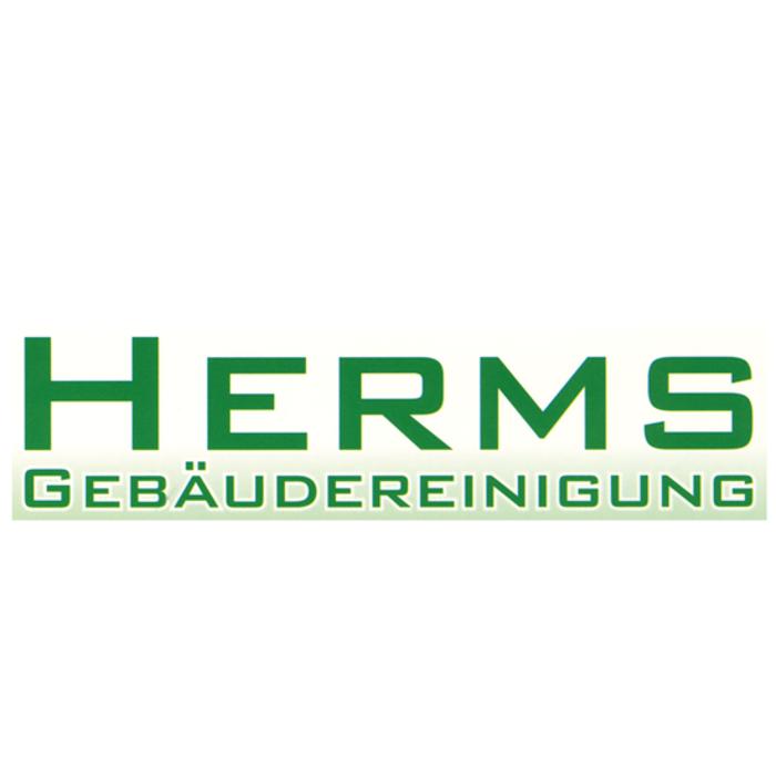 Bild zu Herms GbR in Dortmund