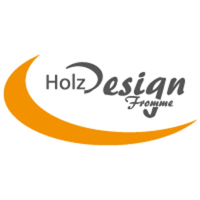 Bild zu Holzdesign A. Fromme in Niesky