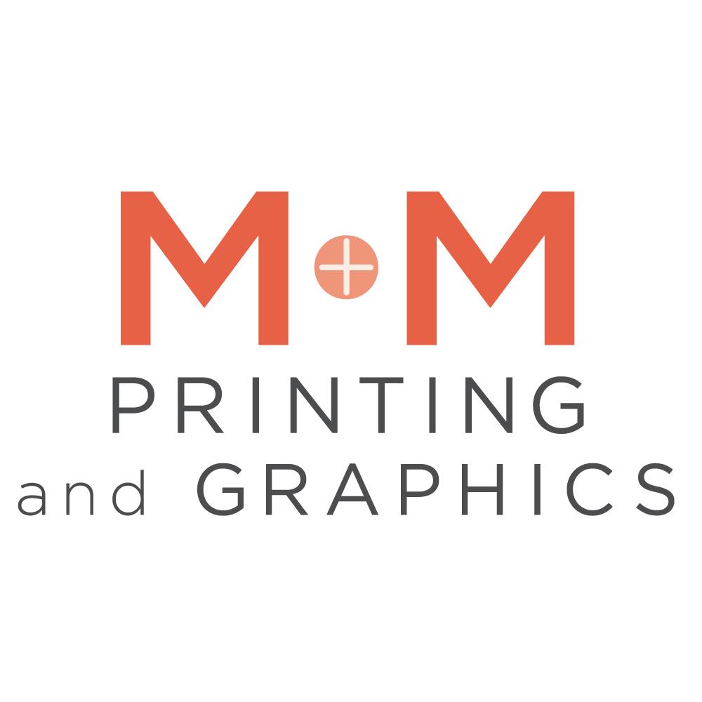 M&M Printing and Graphics