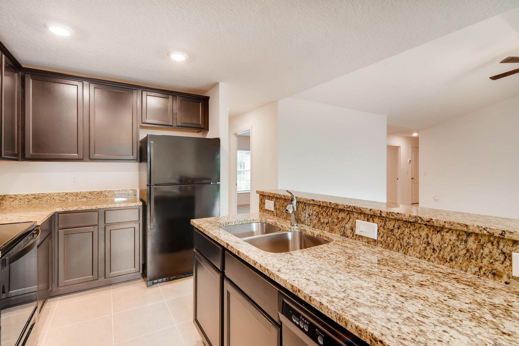 LGI Homes - Port St. Lucie