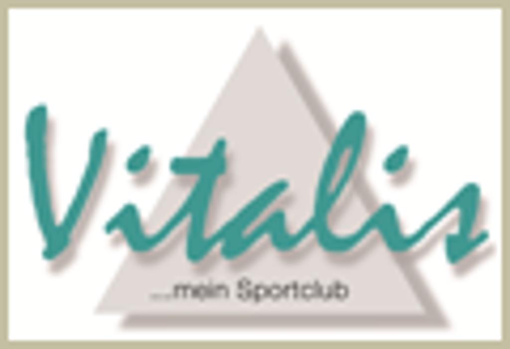 Bild zu Vitalis Fitness Center GmbH in Essen