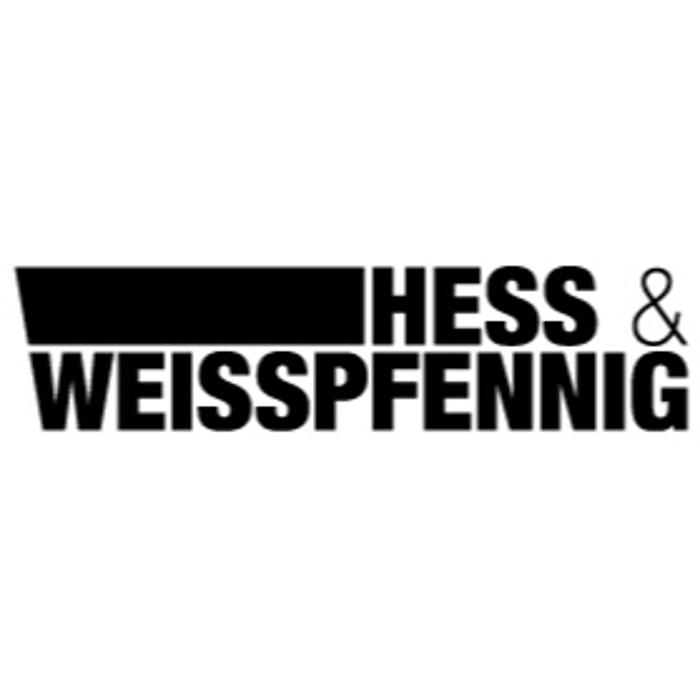 Bild zu Hess und Weißpfennig UG in Grafing bei München