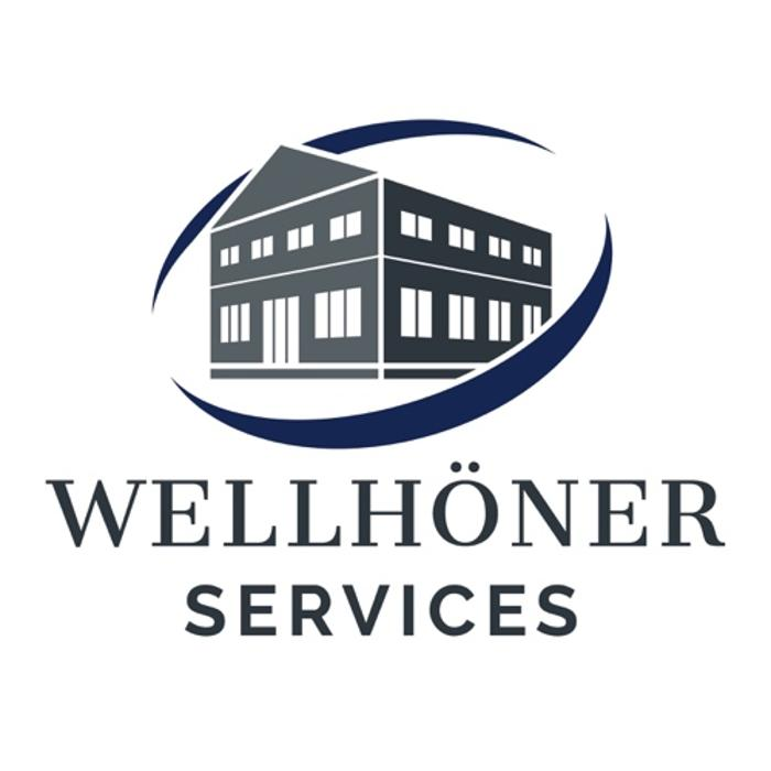 Bild zu Wellhöner Facility Services GmbH & Co. KG in Mülheim an der Ruhr