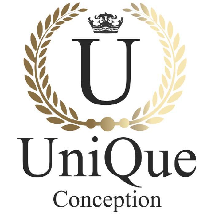 Bild zu UniQue Conception in Langen in Hessen