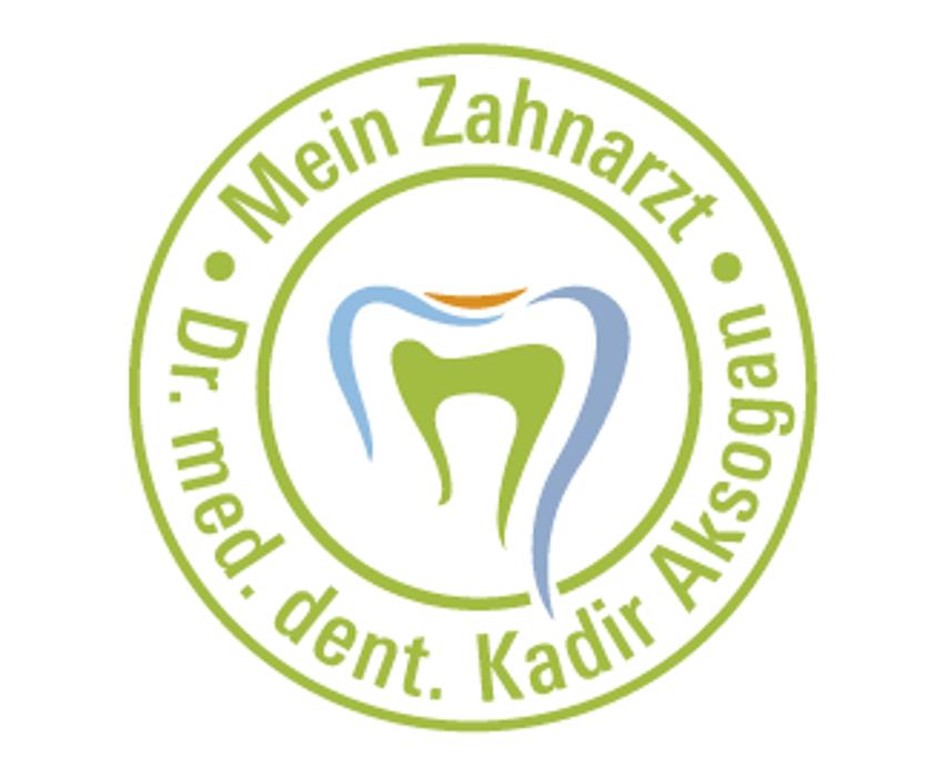 Bild zu Zahnmedizin und Implantologie in Frankenthal Dr. Kadir Aksogan in Frankenthal in der Pfalz