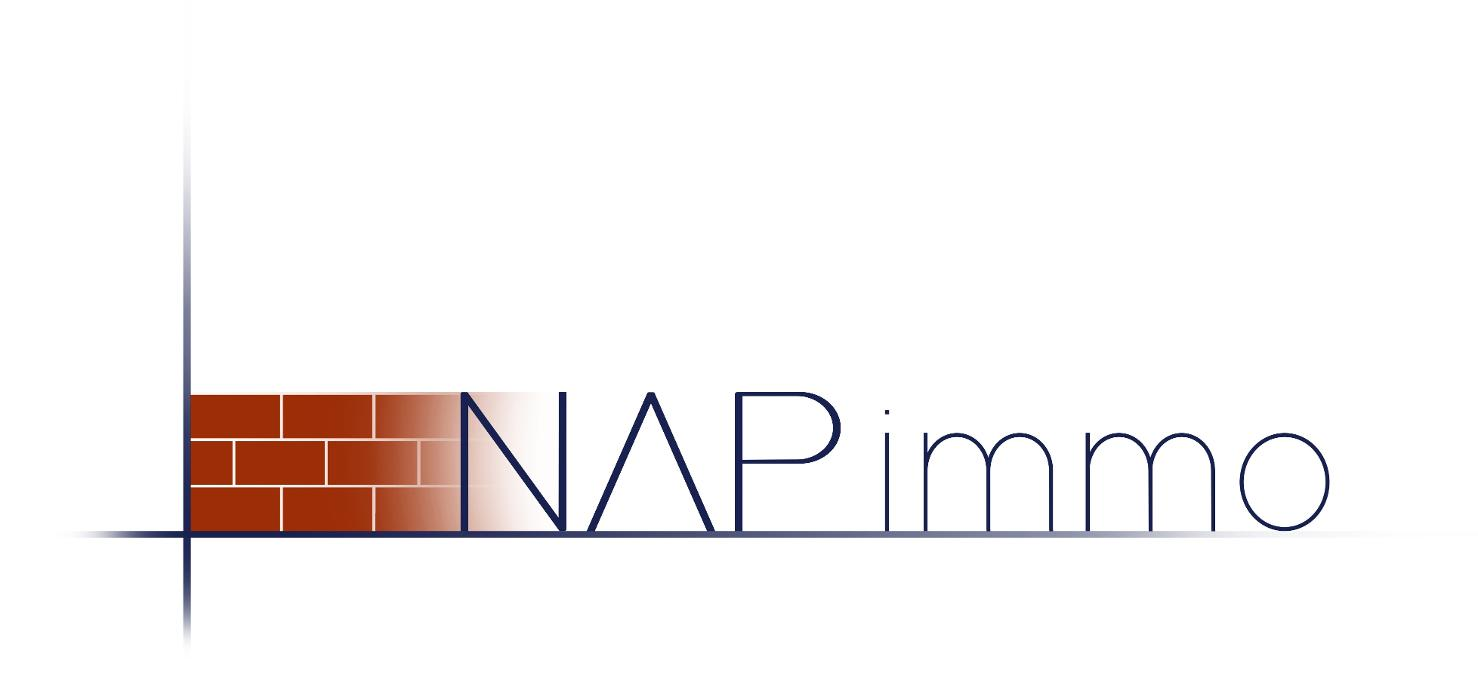Bild zu NAP Immo GmbH in Salzweg