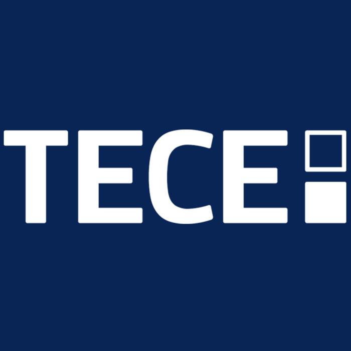 Bild zu TECE GmbH in Emsdetten