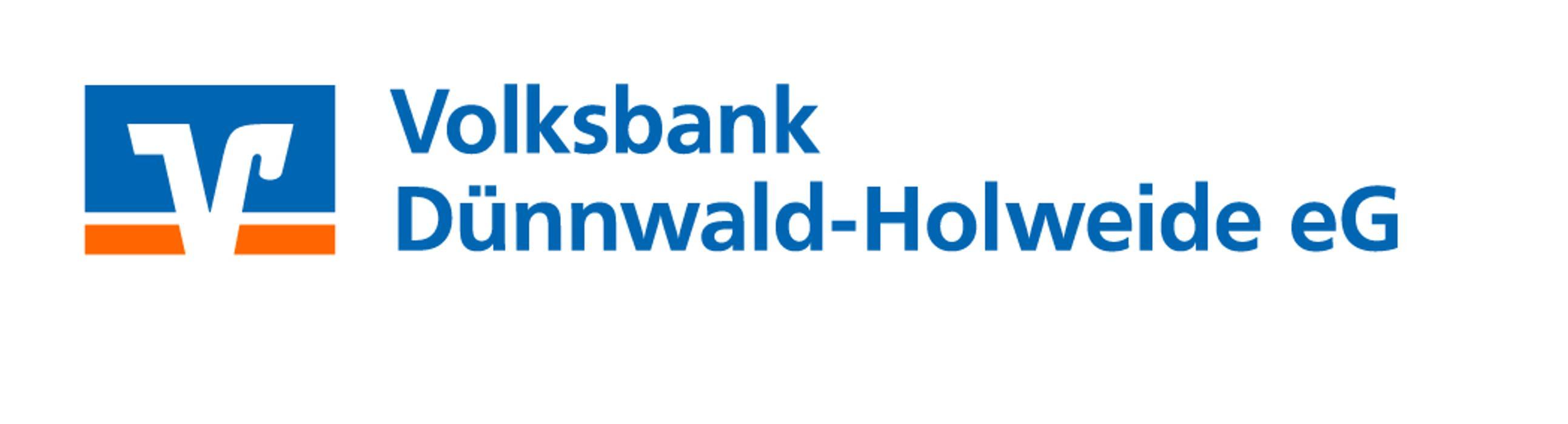 Volksbank Dünnwald-Holweide eG