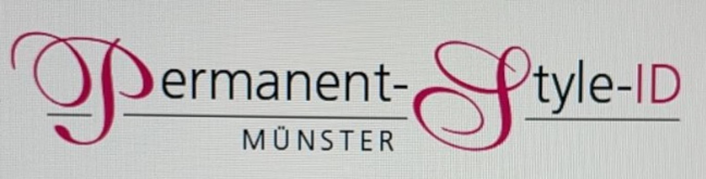 Bild zu Kosmetikstudio Permanent-Style-ID in Münster