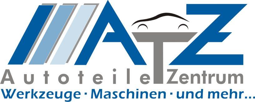 Logo von ATZ