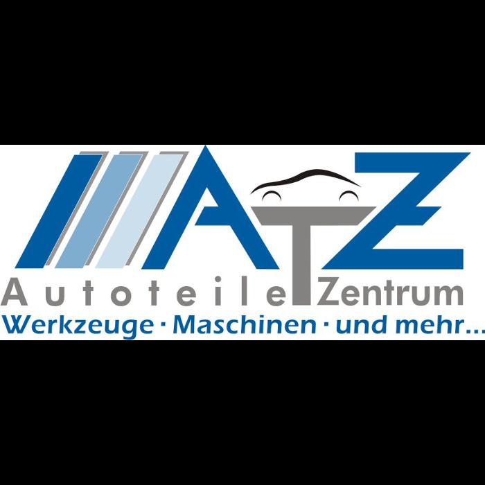 Bild zu ATZ in Neufahrn bei Freising