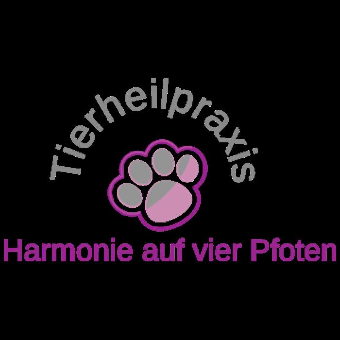 Bild zu Tierheilpraxis Harmonie auf vier Pfoten in Karben