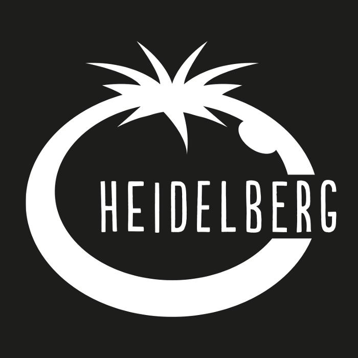 Bild zu Blue Tomato Shop Heidelberg in Heidelberg
