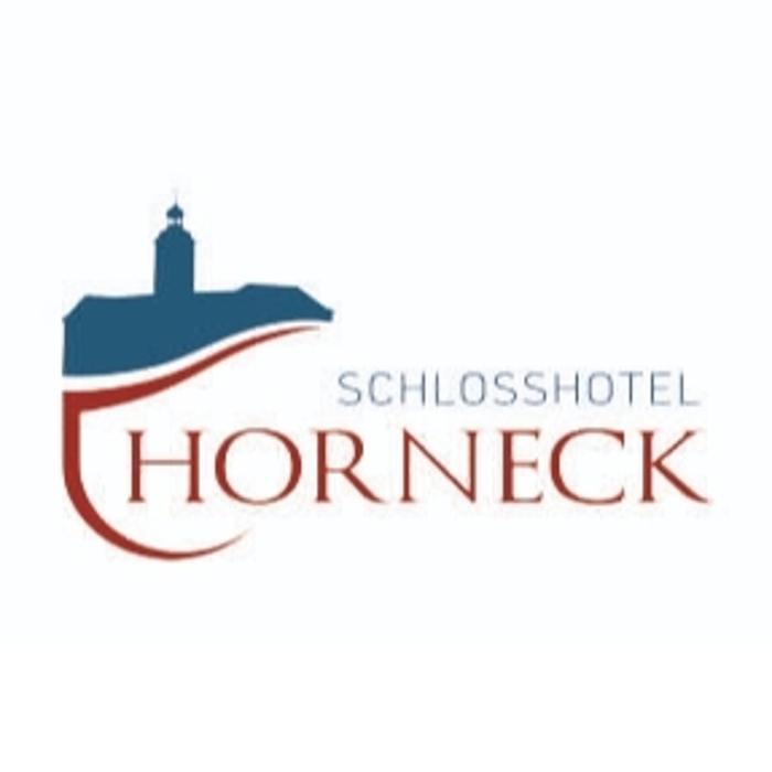 Bild zu Schloss Horneck GmbH in Gundelsheim in Württemberg