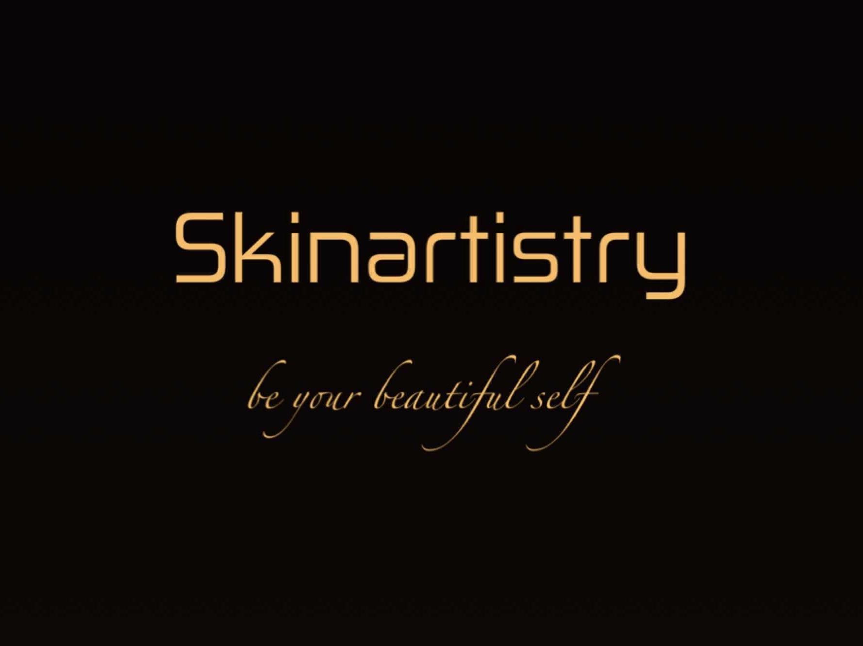 Praxis Institut Skinartistry