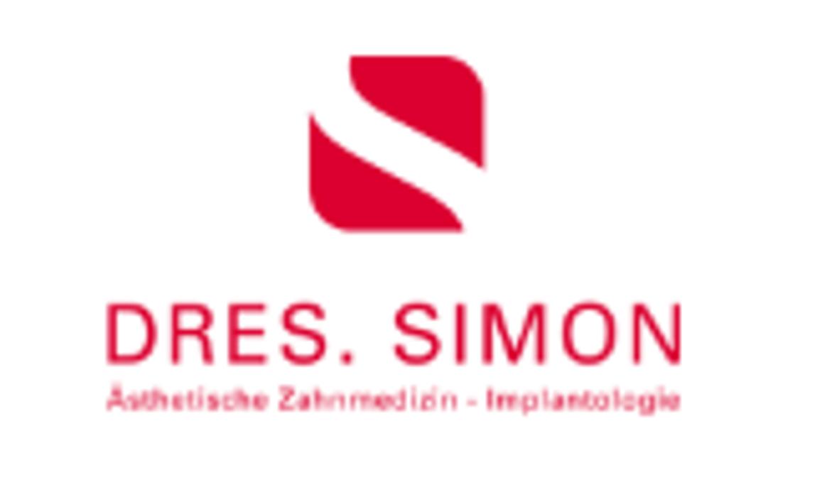 Bild zu Zahnarztpraxis Dres. Simon in Stuttgart