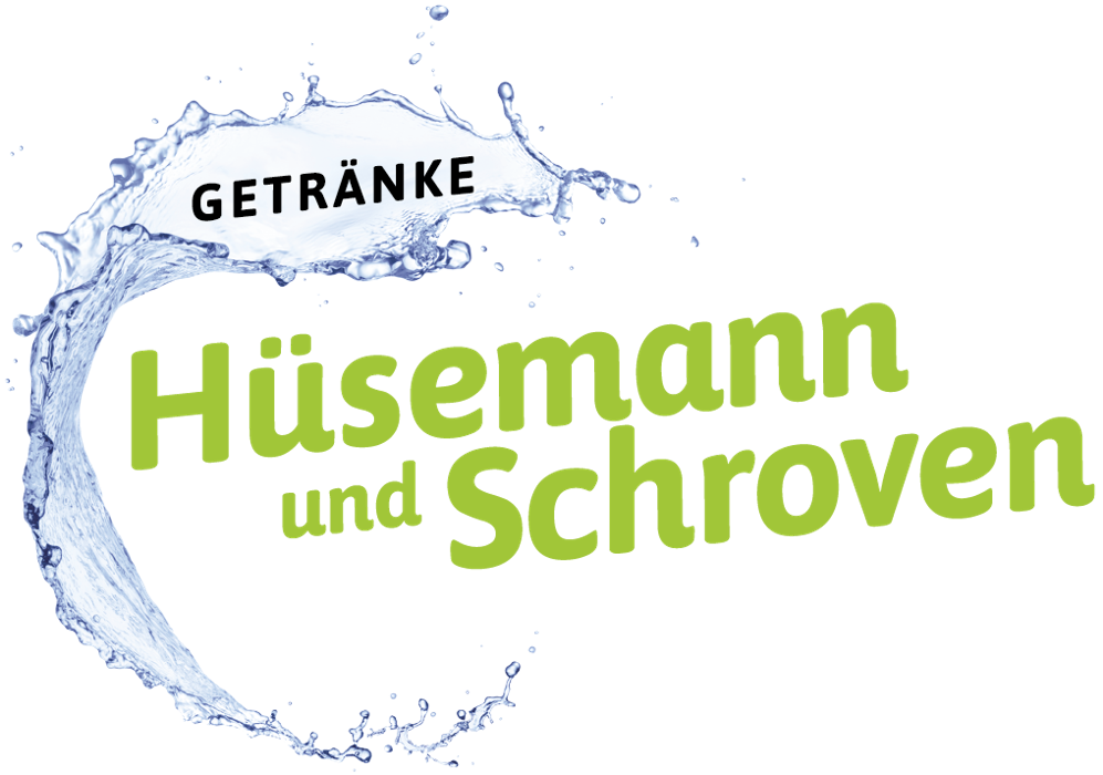 Bild zu Getränke Hüsemann & Schroven in Nordhorn