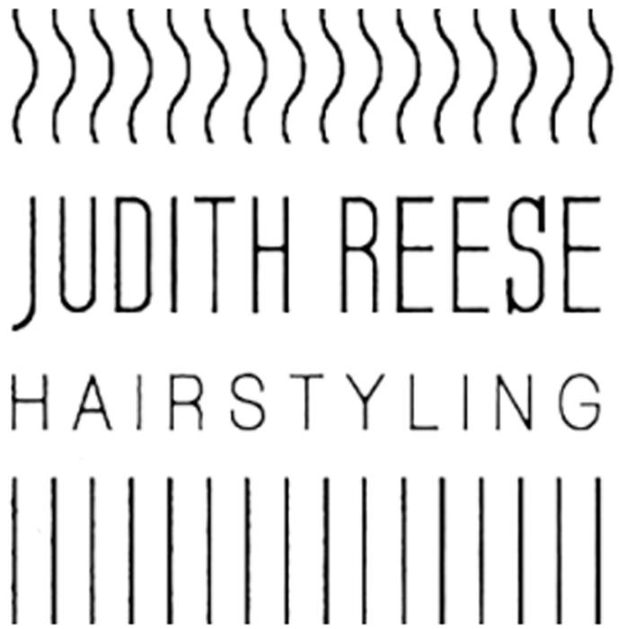 Bild zu Judith Reese Hairstyling in Bernau bei Berlin
