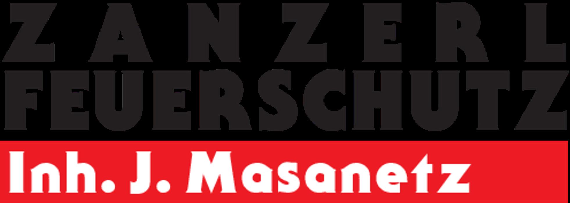 Bild zu Zanzerl Feuerschutz in Essenbach