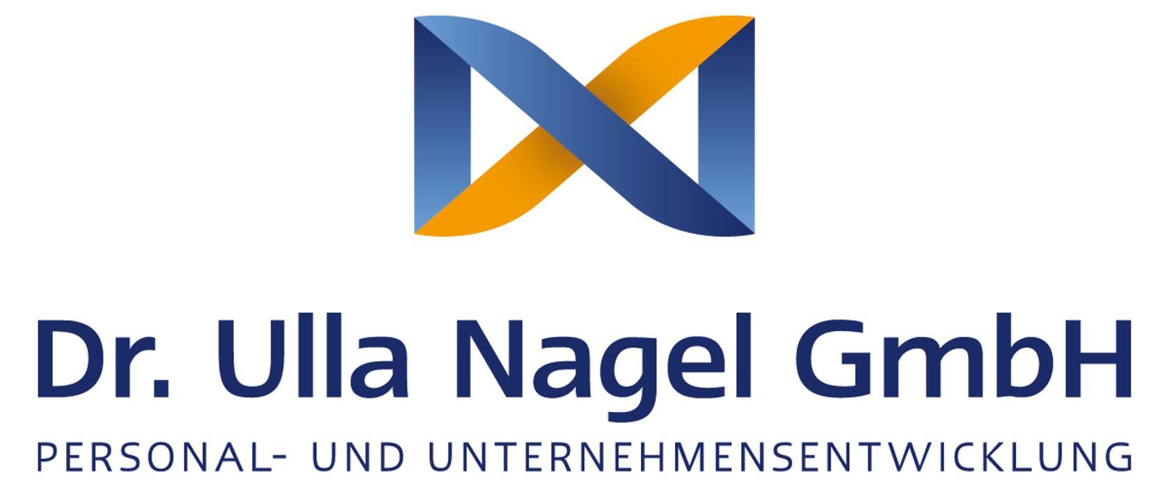 Bild zu Dr. Ulla Nagel GmbH - Personal- und Unternehmensentwicklung in Dresden