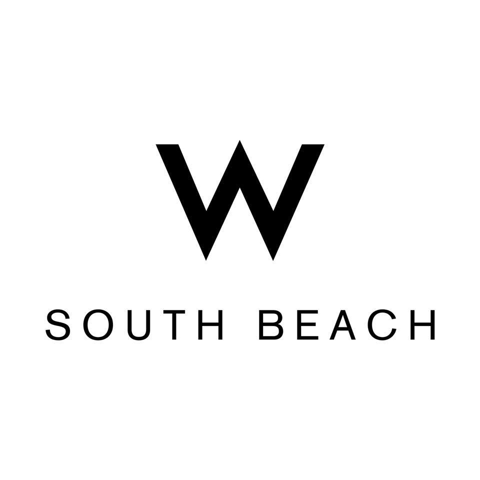 The Restaurant at W South Beach