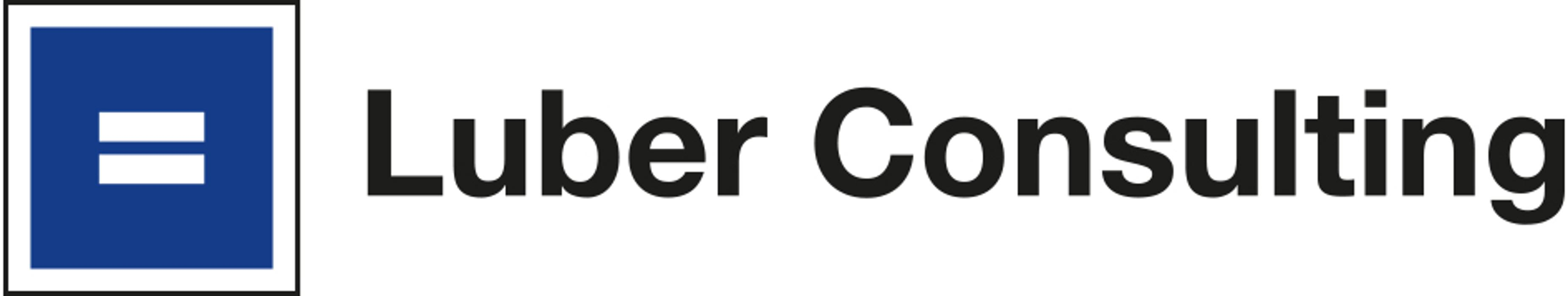 Bild zu Luber Consulting in Bonn