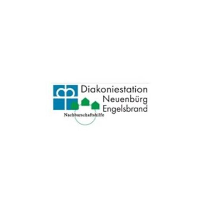 Bild zu Diakoniestation Neuenbürg in Neuenbürg in Württemberg