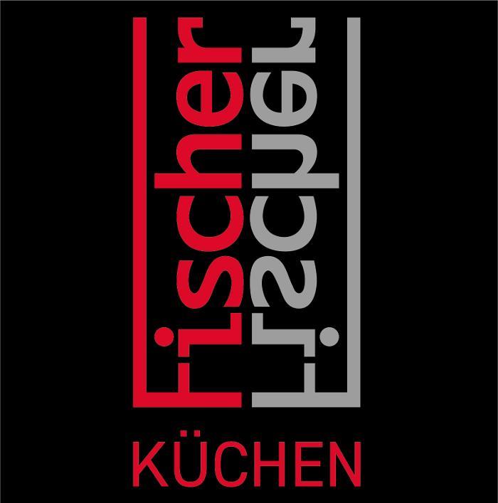 Bild zu Fischer Küchenatelier in Freiburg im Breisgau