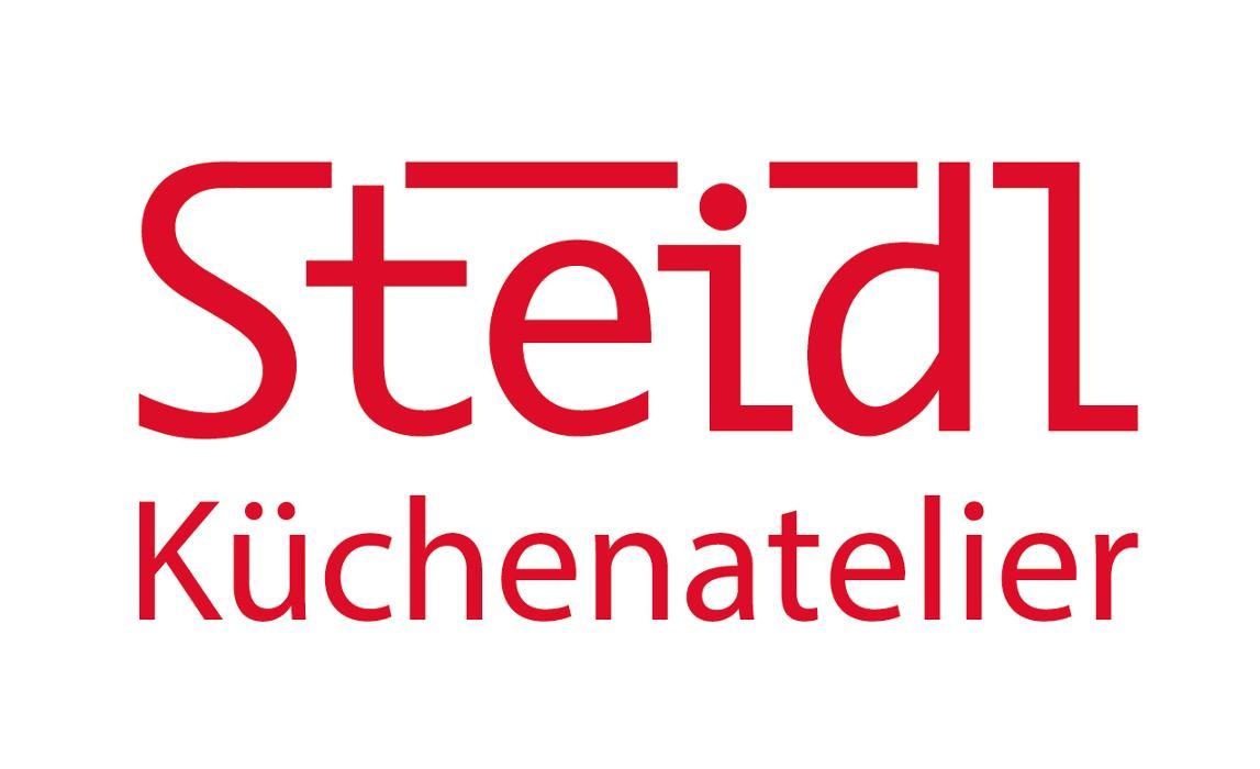 Bild zu Steidl Küchenatelier in Karlsruhe