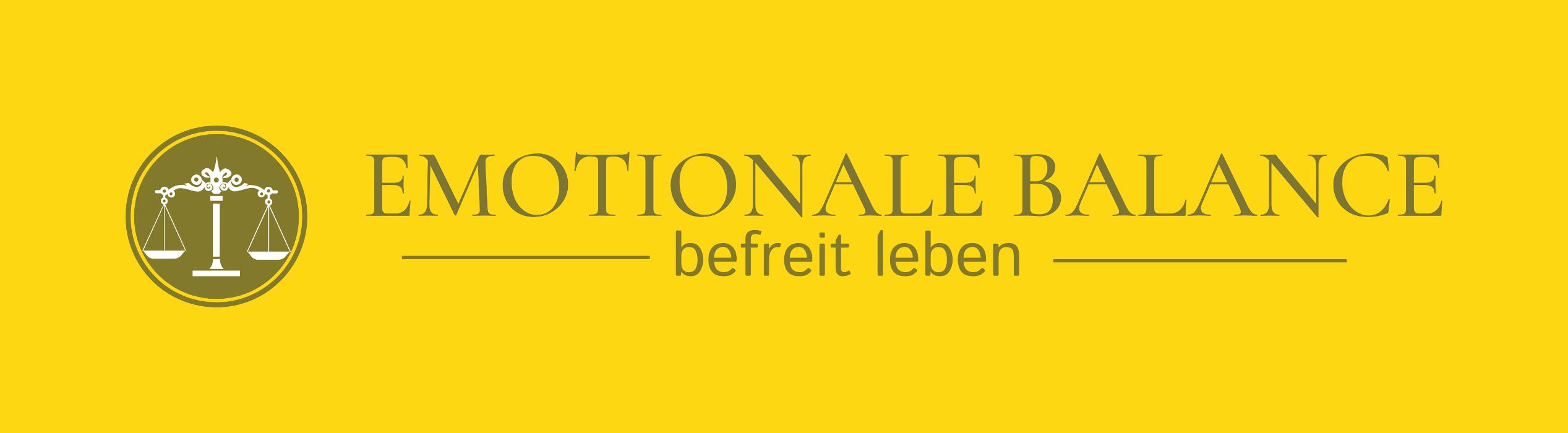 Bild zu Akademie emotionale Balance - die Emotionsexperten in Berlin