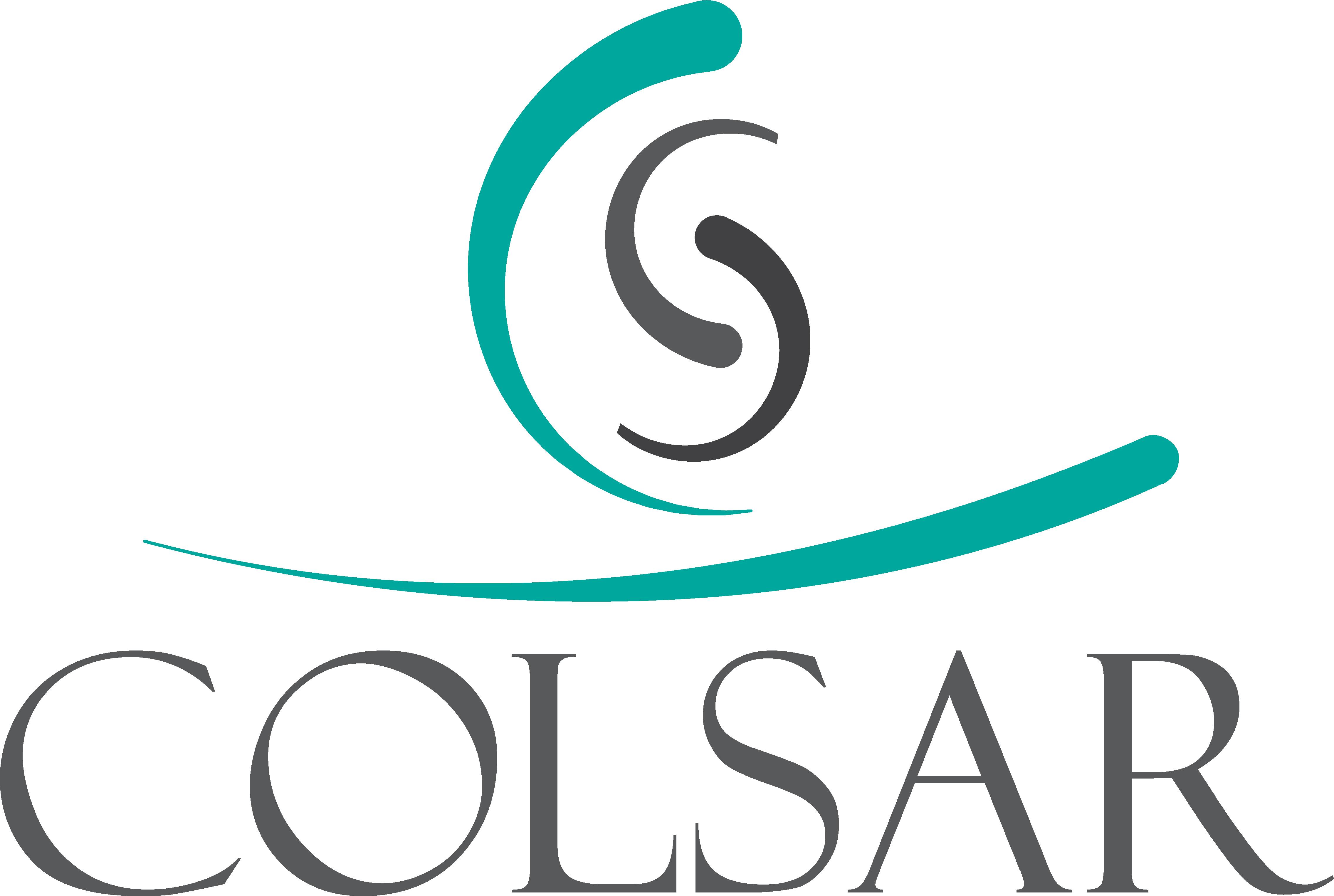 Colsar