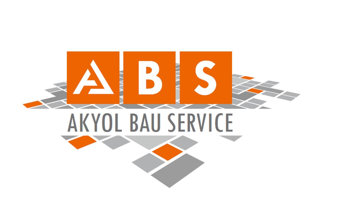Bild zu Akyol Bauservice in Langenhagen