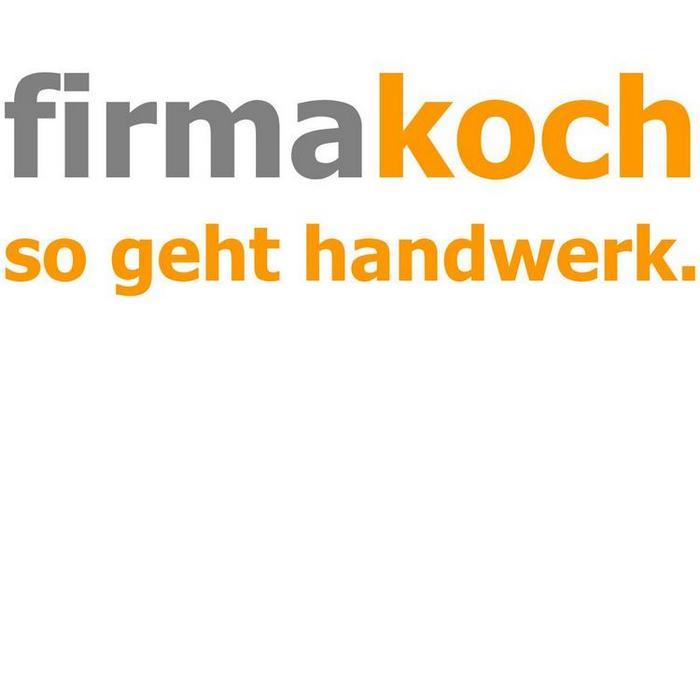 Bild zu Jürgen Koch GmbH in Witten