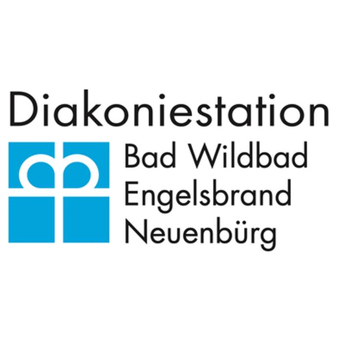 Bild zu Diakoniestation Bad Wildbad Pflegedienstleitung in Bad Wildbad