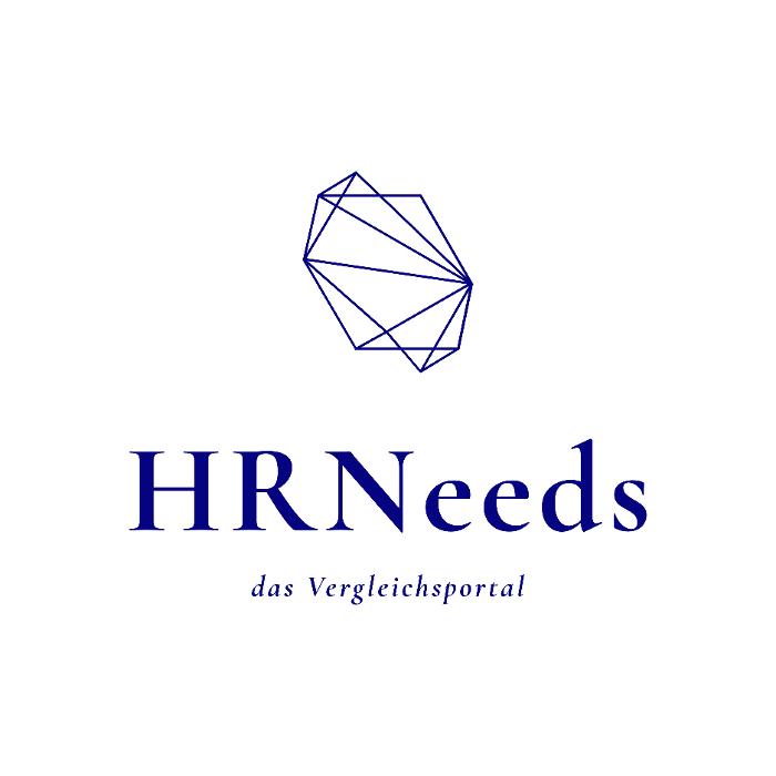 Bild zu HRNeeds, das Vergleichsportal für die Personalwirtschaft in Mannheim