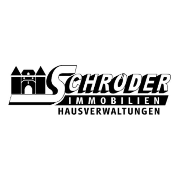 Bild zu Schröder Immobilien & Hausverwaltungen oHG in Jülich