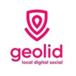 Geolid Publicité, marketing, communication
