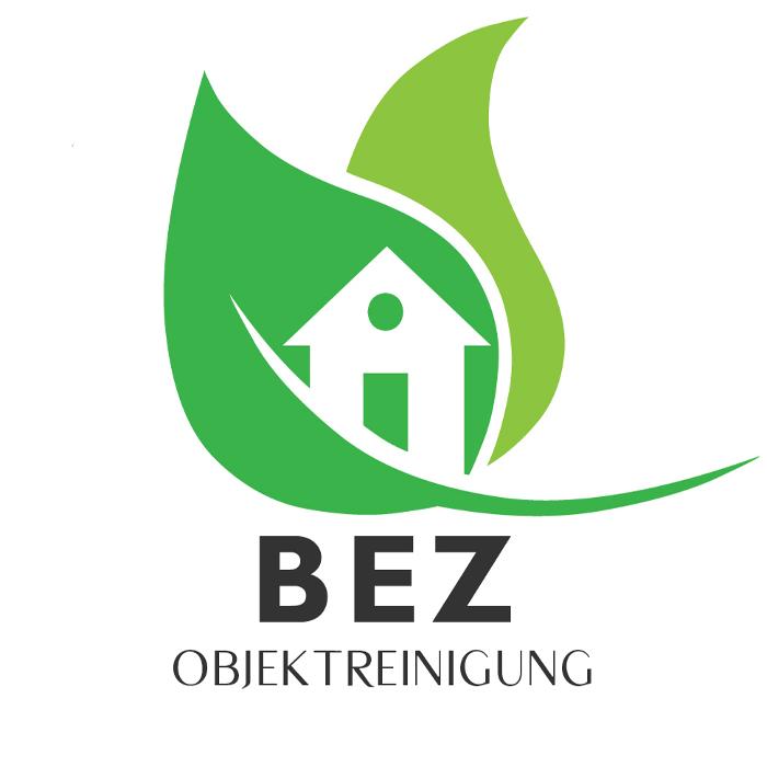 Bild zu BEZ Objektreinigung in Reutlingen