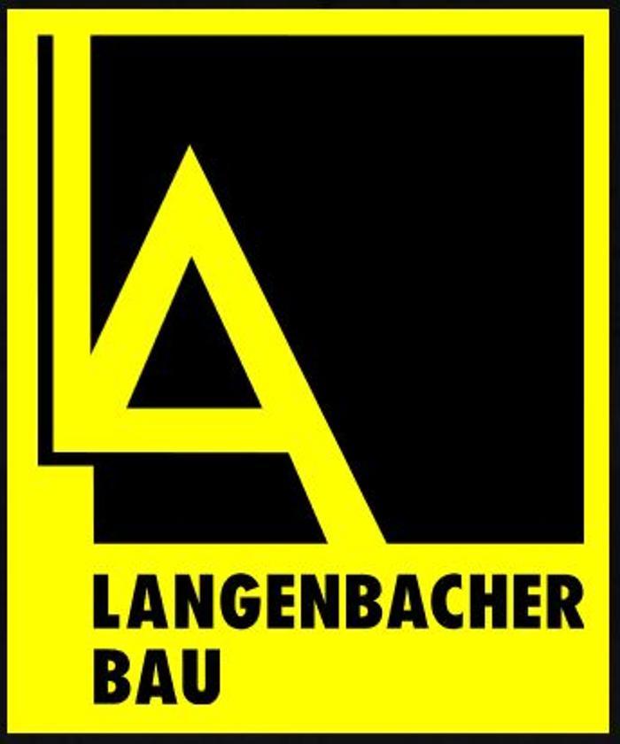 Bild zu Langenbacher Bauunternehmen in Wutach