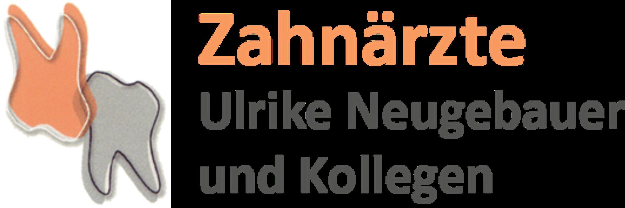 Bild zu Neugebauer Ulrike Zahnärztin in Erding