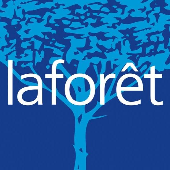 Agence immobilière Laforêt Dijon agence immobilière