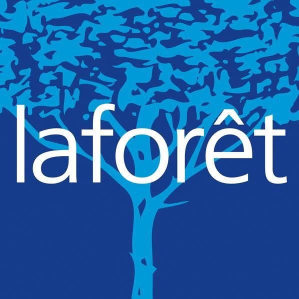 Agence immobilière Laforêt Aix-En-Provence agence immobilière