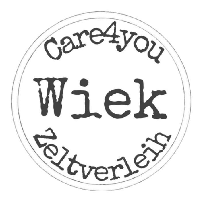 Bild zu Wiekcare4you in Mönchengladbach