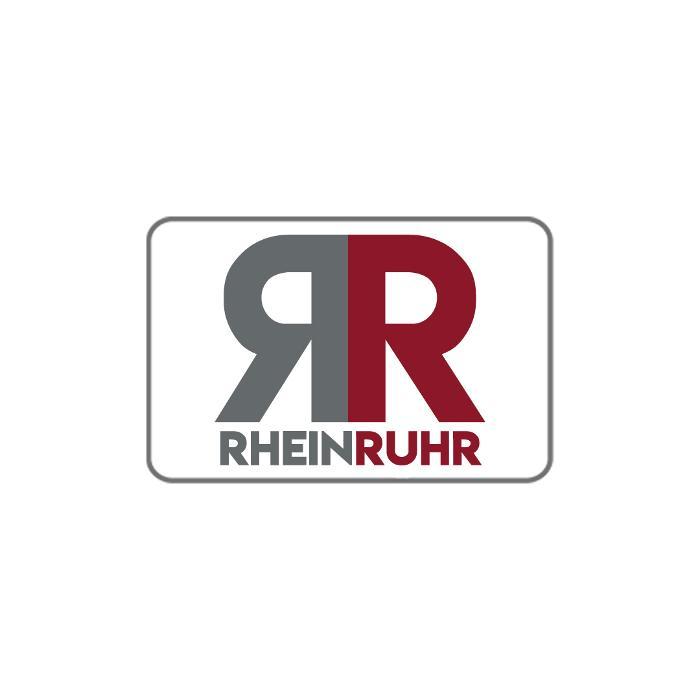 Bild zu Autoschilder & Zulassungen Rhein Ruhr GmbH in Bochum