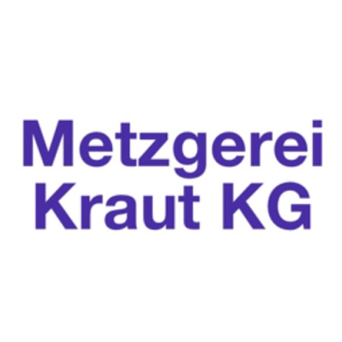 Bild zu Metzgerei Kraut KG in Freigericht