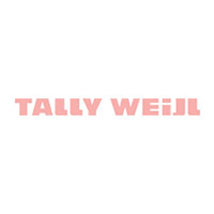 Bild zu TALLY WEiJL in Kaiserslautern