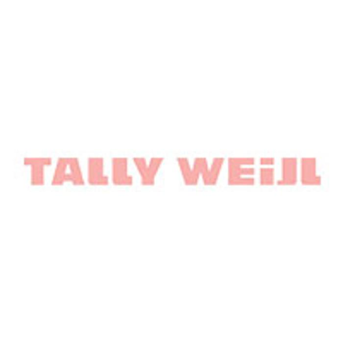 TALLY WEiJL in Nürnberg