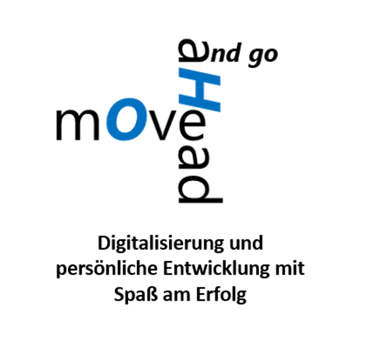 Bild zu Olaf Herbig, IT-Projekte, Business Coaching & Consulting, MOVEANDGOAHEAD in Plankstadt