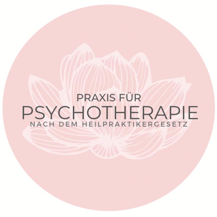 Bild zu Katrin-Lisette Leimkühler Heilpraktikerin (Psychotherapie) in Essen